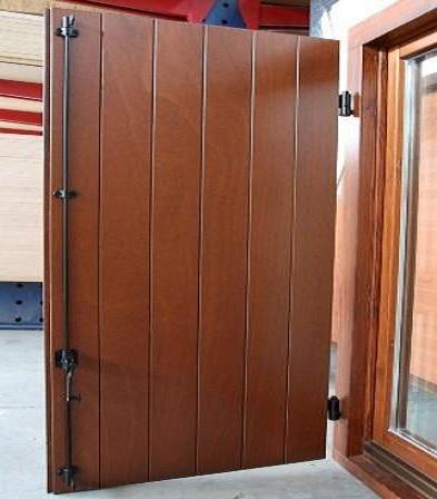 Aluminis coval contraventanas sistema frailero - Sistemas de puertas correderas interiores ...